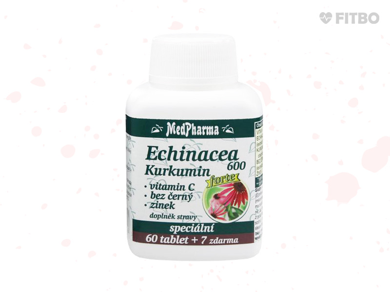 echinacea-67-tablet