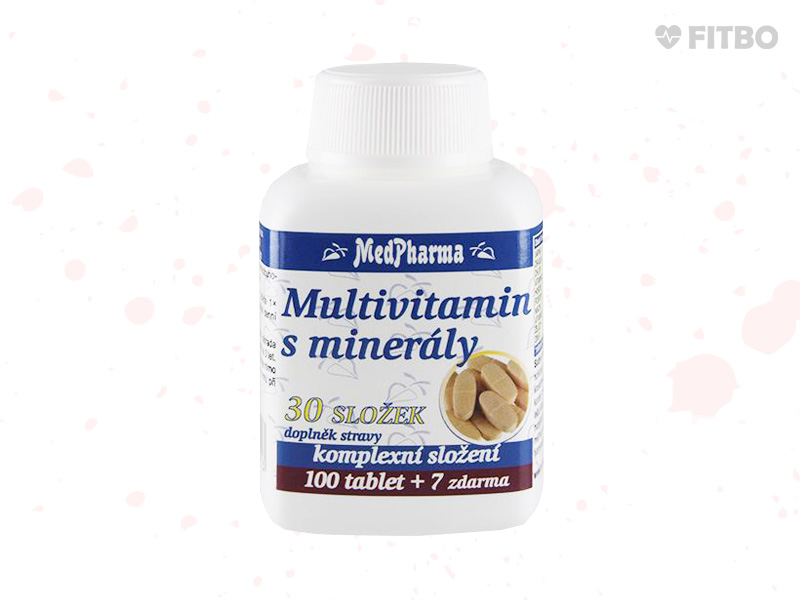 multivitamin-107-tablet