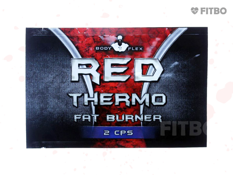 red-thermo-bodyflex