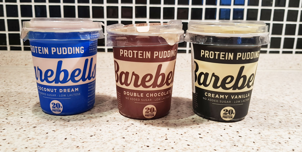proteinovy-puding-barebells-protein-puding5