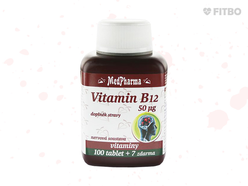 Vitamin-B12-107-tablet