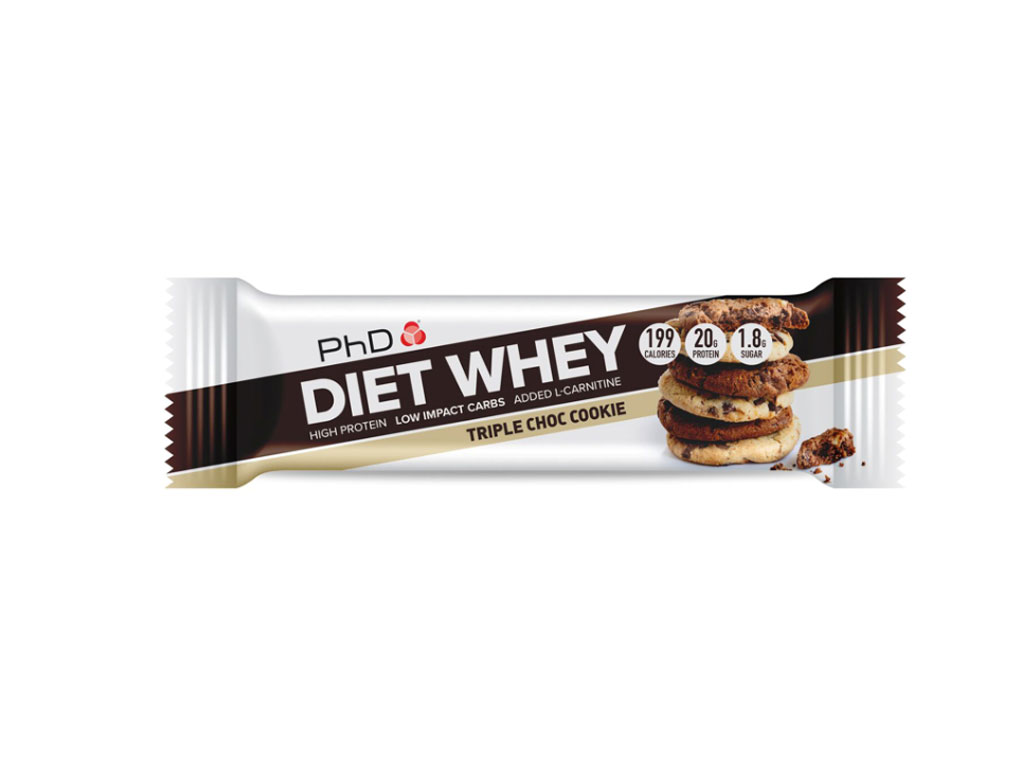 Tyčinka-Diet-Whey-65g-triple-choc-cookie