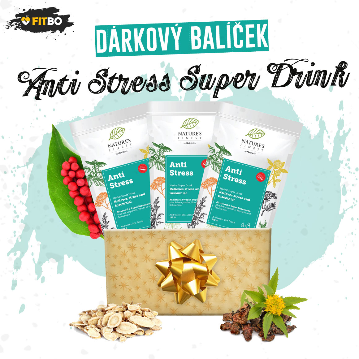 darkovy-balicek-anti-stres-super-drink-do-textu
