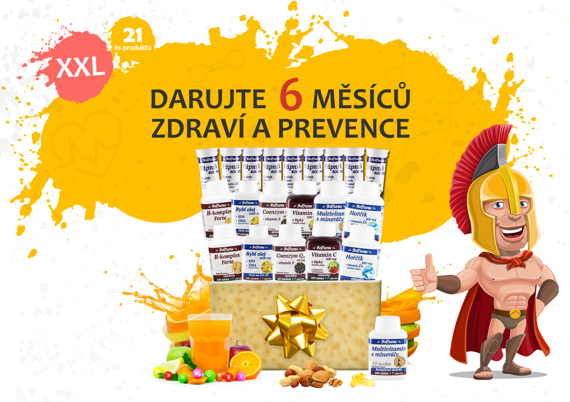 6-mesicu-prevence-do-textu